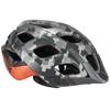 IXS Trail XC - Casco de bicicleta - gris